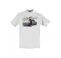 T-shirt Karman Ghia Coupé &...