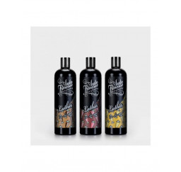 Lather Shakes 500ml -...