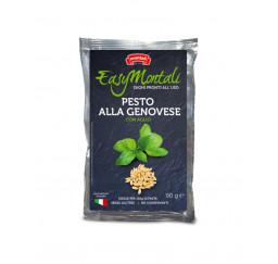 Pesto pronto alla genovese 90g