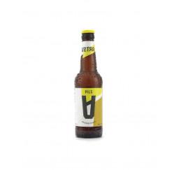 Birra Vetra PILS 33 cl.