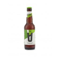 Birra Vetra IPA 33 cl.