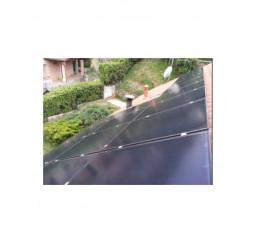 Kit fotovoltaico e accumulo