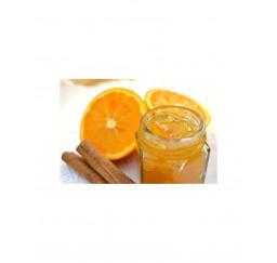 Marmellata all'arancia 300 ml